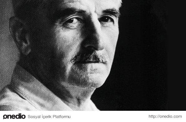 2. William Faulkner – 6