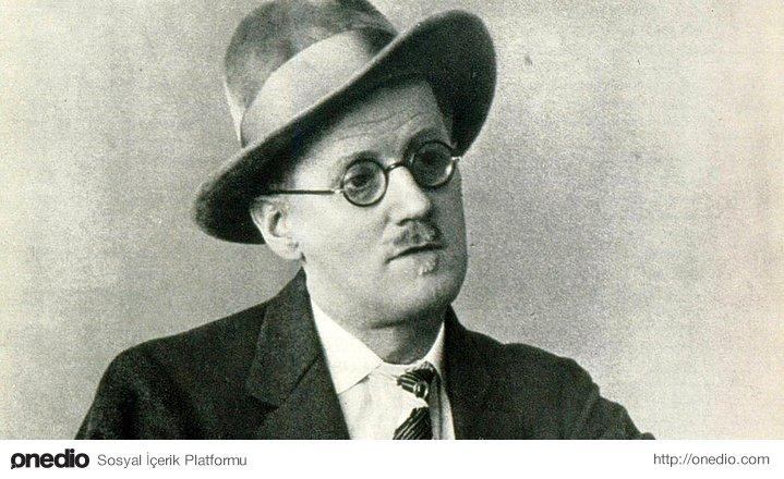 9. James Joyce, Thomas Mann, Vladimir Nabokov, Mark Twain, Virginia Woolf – 4